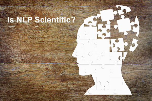 Is NLP Scientific 01