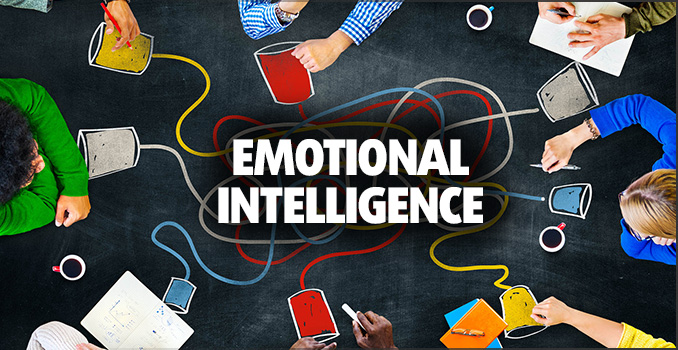 emotional intelligence2