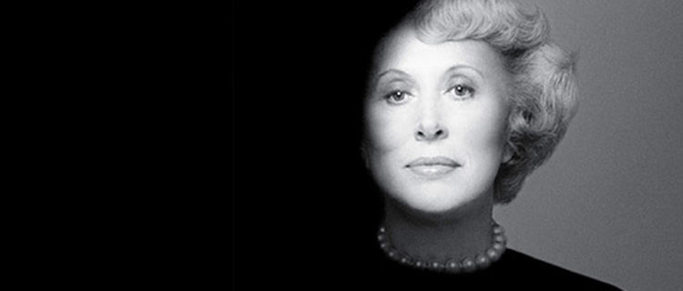 estée lauder leadership