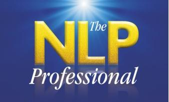 the nlp professional is published 1