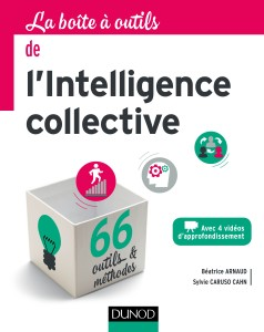 Boite outils intelligence collective B.Arnaud