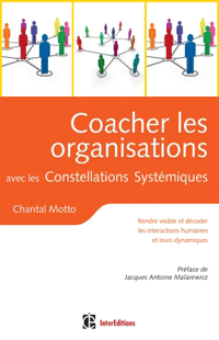 Coacher-les-organisations