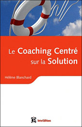Coaching-centre-solution