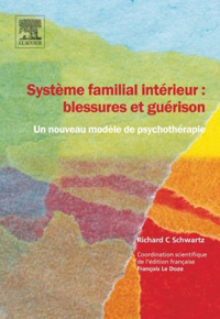 Systme-familial-intrieur