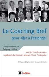 livre-coaching-bref