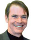 Robert-Dilts