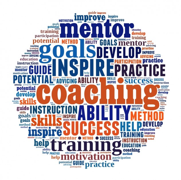 Coaching FAQ