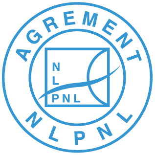 agrement nlpnl