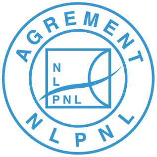 La PNL et son apprentissage : devenez praticien en programme neuro linguistique - Institut Repère