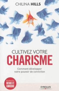 Cultivez-votre-charisme-chi