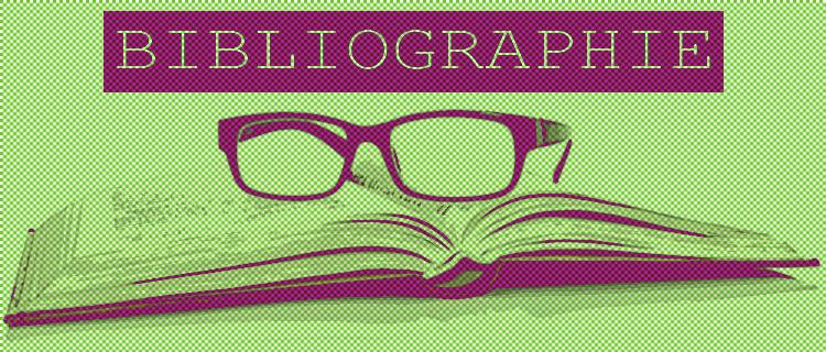 Bibliographie sur l'hypnose éricksonienne