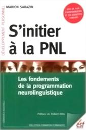 initier pnl