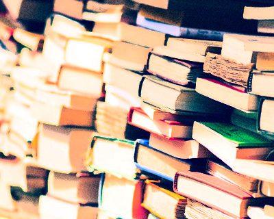 Bibliographie coaching