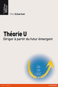 Theorie-U-Otto-Scharmer