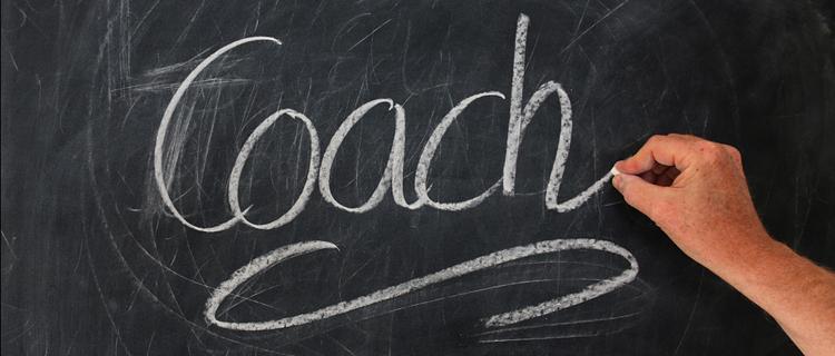 Choisir son école de coaching
