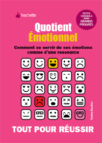 Quotient-Emotionnel