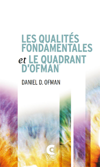 Quadrant-dOfman