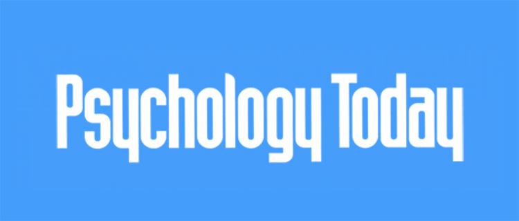 PNL dans Psychology Today