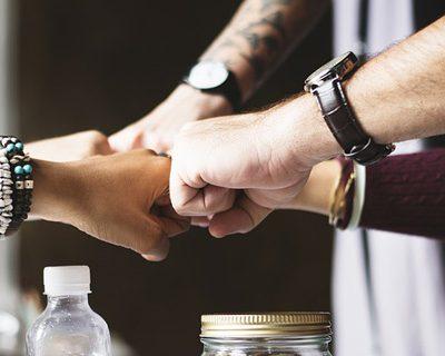 Alliance en coaching