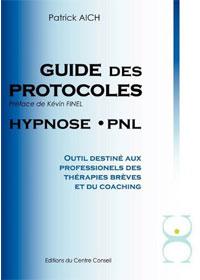 Guide des protocoles PNL