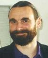 Richard Bolstad 2