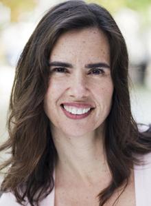 Kristin Neff 2015 sm1