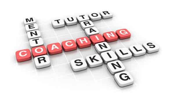 Coaching skills2