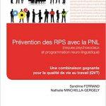 Prevention RPS pnl
