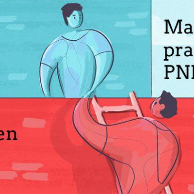 Prat PNL maitre praticien P