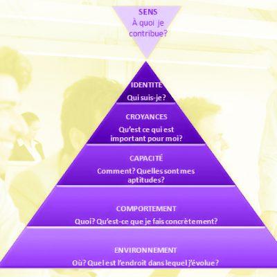 pyramide des niveaux2