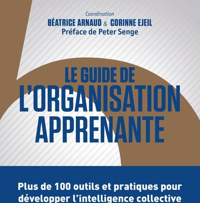 GuideEntrepriseApprenante