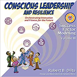 ConsciousLeadershipAndResilience