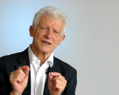 vidéo Jean Luc Monsempès