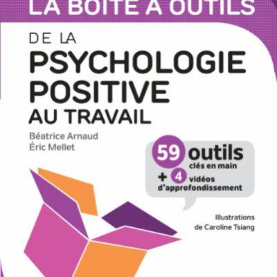 Boite Outil Psychologie Positive
