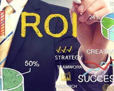 rentabilité d'un coaching de dirigeant