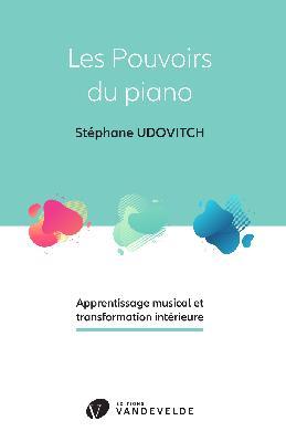 Pouvoirs du piano