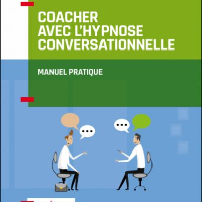 Coacher hypnose conversationnelle