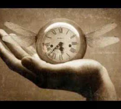 valeur temps