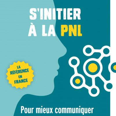 sinitier pnl fondements programmation neurolinguistique
