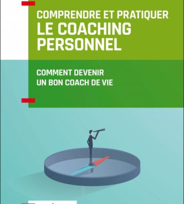 Coaching personnel 4Ed