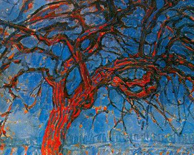arbre tableau