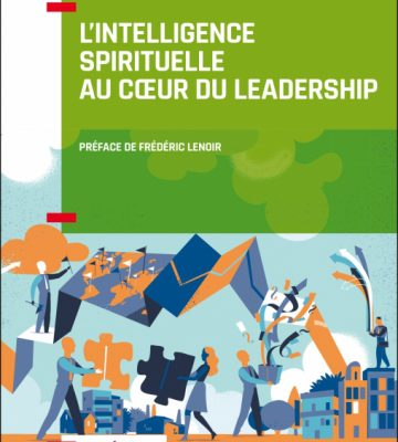 Intelligence Spirituelle Leadership