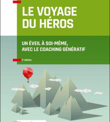 Voyage du heros