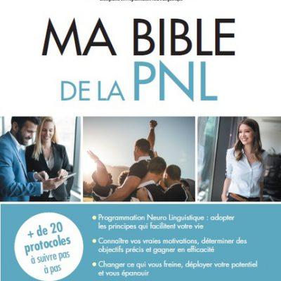 Ma bible PNL