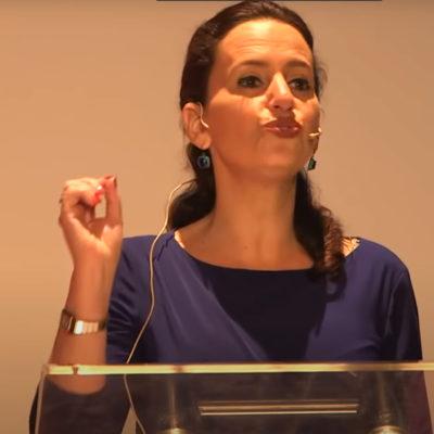 Leader de la gouvernance au féminin