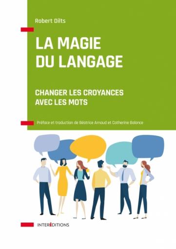 magie du langage