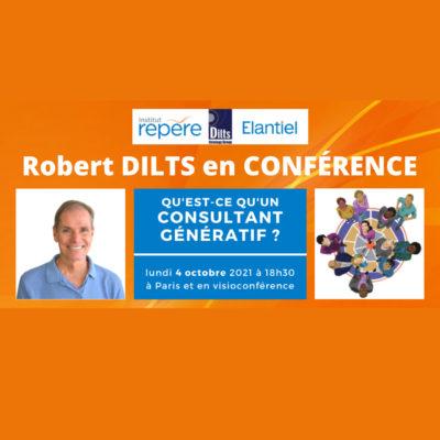 conférence dilts