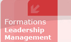 Formation leadership management
