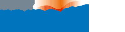 Logo institut repère